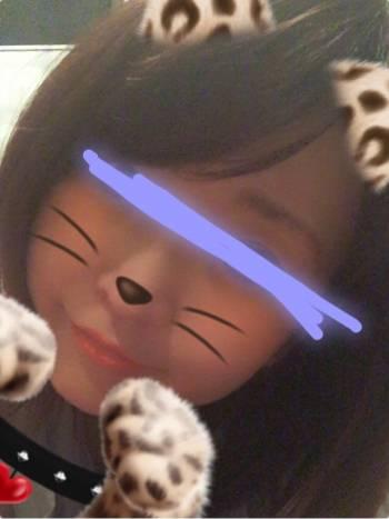 初めまして(﹡ˆᴗˆ﹡)(2017/03/03 12:22)谷崎 セイラのブログ画像