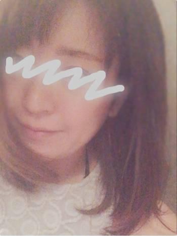 暑いの嫌いです(2017/06/04 13:11)谷崎 セイラのブログ画像