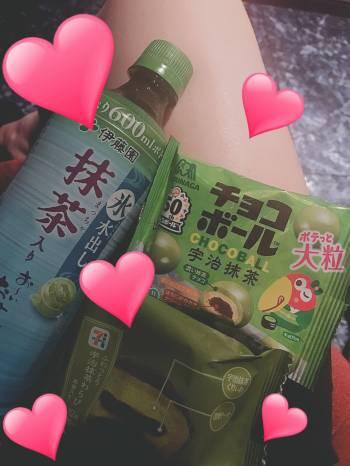 ♡(2017/06/19 20:29)日比野 まどかのブログ画像