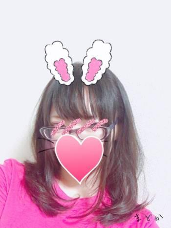 💗🐇✨(2017/12/11 12:51)日比野 まどかのブログ画像