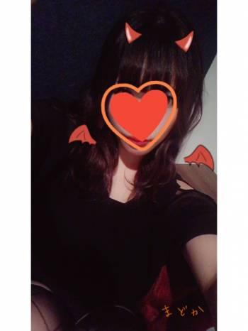 🍊✨(2017/12/15 22:57)日比野 まどかのブログ画像