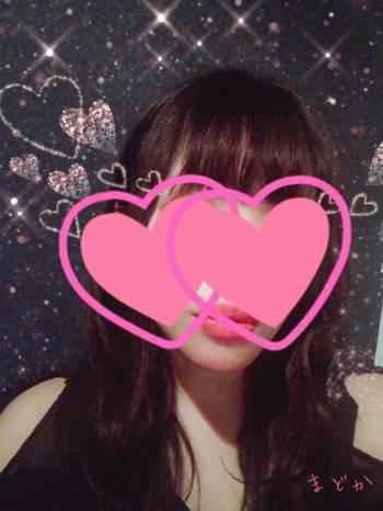 💓💓(2017/12/20 13:03)日比野 まどかのブログ画像