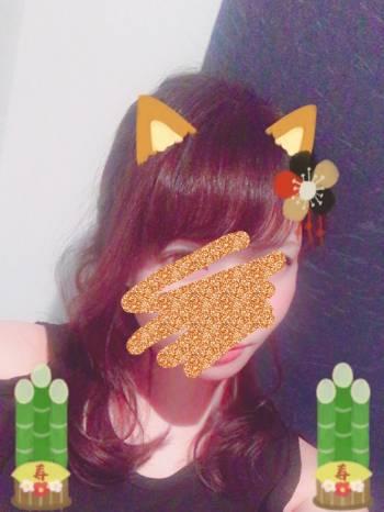 🆕💓(2018/01/05 18:04)日比野 まどかのブログ画像