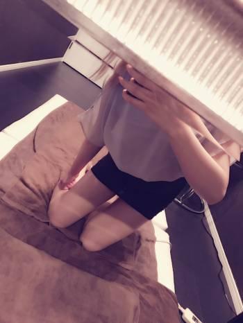 栗山です(・ω・)(2017/05/27 13:33)栗山 梓のブログ画像
