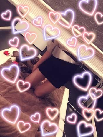 (∩˃o˂∩)♡(2017/06/13 18:21)栗山 梓のブログ画像