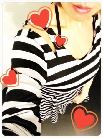 こんにちは(^^)(2017/03/31 12:54)橋本 希のブログ画像