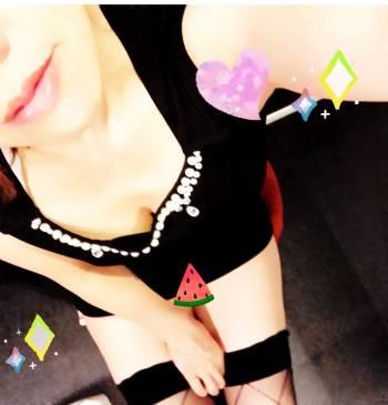 夏ですね!!(2017/07/10 16:31)橋本 希のブログ画像