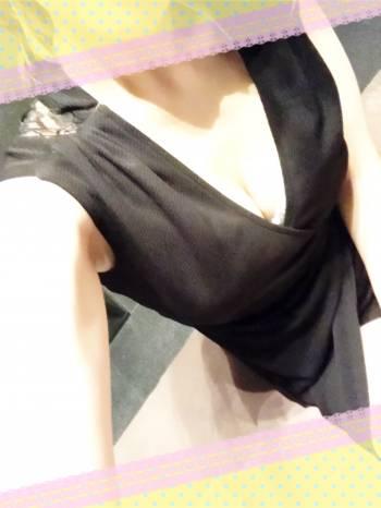 こんにちは〜(2017/08/22 15:16)橋本 希のブログ画像