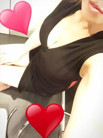 こんばんは〜〜♡(2017/09/09 17:42)橋本 希のブログ画像