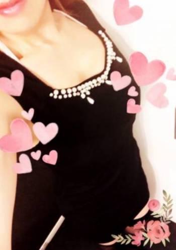 こんにちは(2017/09/19 18:11)橋本 希のブログ画像
