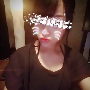 恵比寿✨(2017/06/30 17:26)川村 ほのかのブログ画像