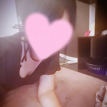 五反田店♡(2017/07/14 16:10)川村 ほのかのブログ画像