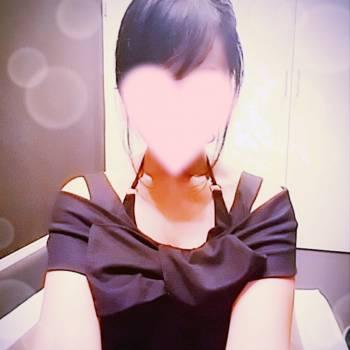 五反田店♡(2017/07/18 12:00)川村 ほのかのブログ画像