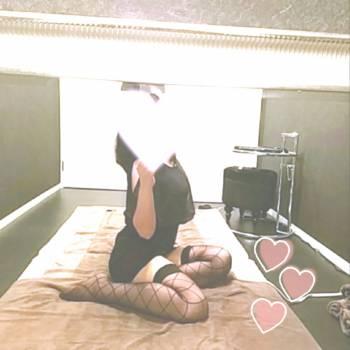 五反田店♡(2017/09/19 11:56)川村 ほのかのブログ画像