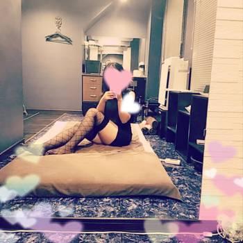 代官山♡(2017/09/24 11:48)川村 ほのかのブログ画像