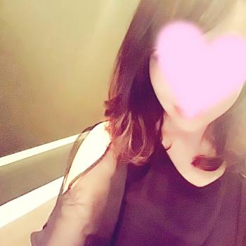 出勤しました💓(2017/11/04 18:46)川村 ほのかのブログ画像