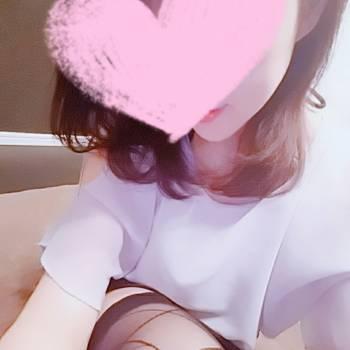 お疲れ様です♡(2017/11/24 19:57)川村 ほのかのブログ画像