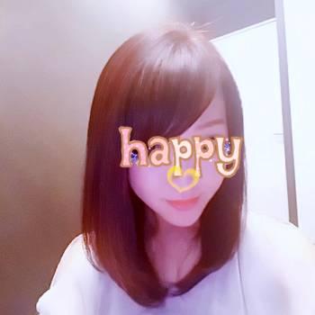 今年もあと少し😌✨(2017/12/22 00:02)川村 ほのかのブログ画像