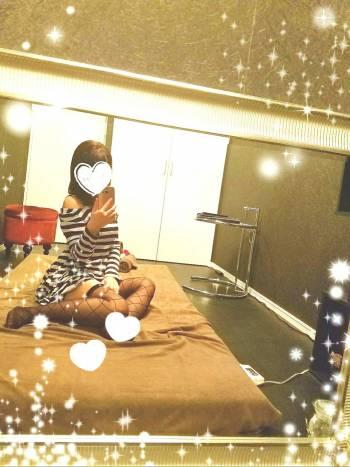 ありがとうございました💓(2017/12/24 00:51)川村 ほのかのブログ画像