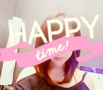 今日もありがとうございました✨(2017/12/27 23:31)川村 ほのかのブログ画像