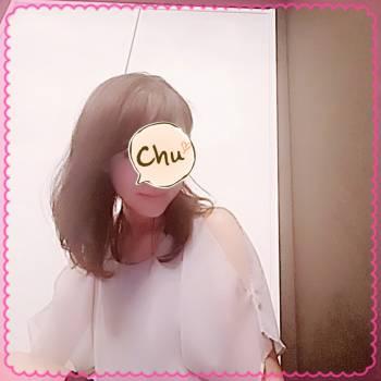 お疲れ様です♡(2018/03/09 20:18)川村 ほのかのブログ画像