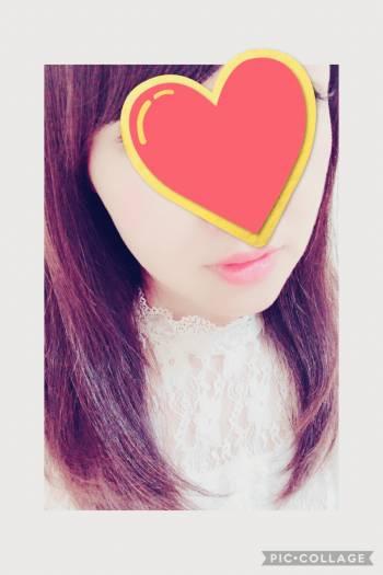 お疲れ様です(╹◡╹)♡(2018/08/04 08:56)川村 ほのかのブログ画像