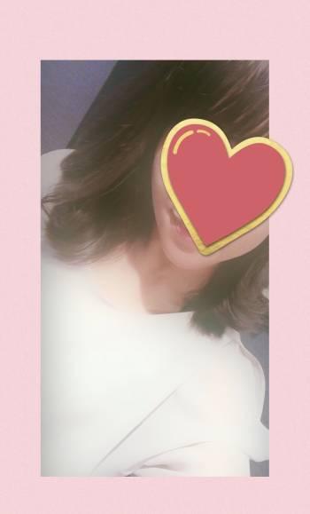 ありがとうございます(*´꒳`*)(2018/09/27 00:34)川村 ほのかのブログ画像