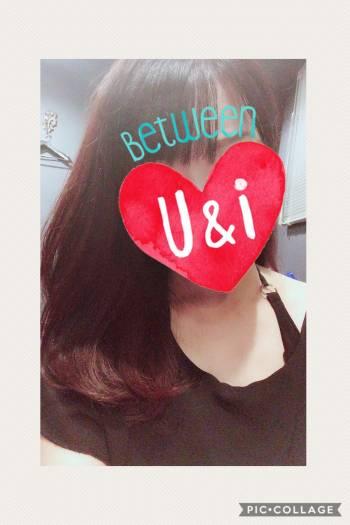 土曜日(o^^o)(2018/10/14 01:32)川村 ほのかのブログ画像