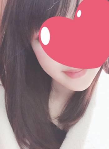 おつかれ様です(╹◡╹)♡(2018/12/26 17:41)川村 ほのかのブログ画像