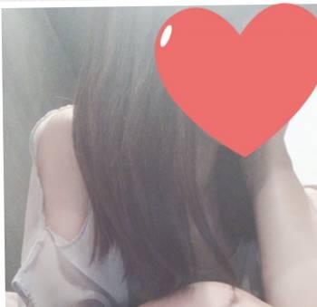 今年ラスト❤️(2018/12/30 15:09)川村 ほのかのブログ画像