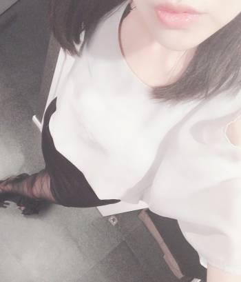あけましておめでとうとございます🥰(2019/01/03 19:25)川村 ほのかのブログ画像