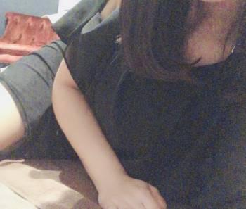 おはようございます😃(2019/02/23 10:13)川村 ほのかのブログ画像