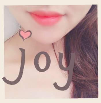 お久しぶりです(╹◡╹)♡(2019/07/06 11:14)川村 ほのかのブログ画像