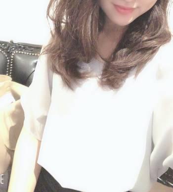 20時から♡(2019/07/22 12:17)川村 ほのかのブログ画像