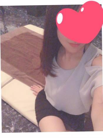 お疲れ様です♡(2019/10/02 17:46)川村 ほのかのブログ画像