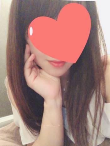 五反田店です╰(*´︶`*)╯♡(2019/11/04 14:29)川村 ほのかのブログ画像