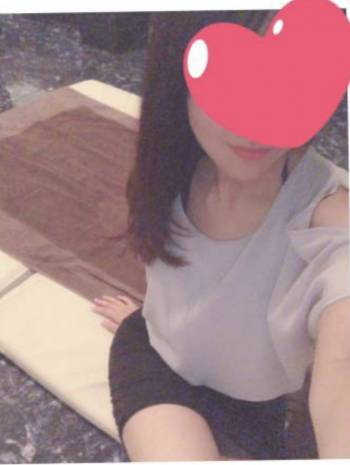 代官山です(╹◡╹)♡(2019/11/09 19:39)川村 ほのかのブログ画像