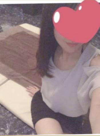 代官山です(╹◡╹)♡(2019/11/16 13:25)川村 ほのかのブログ画像