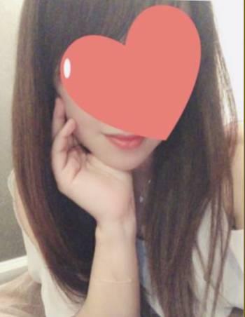 代官山です♡(2019/11/26 11:14)川村 ほのかのブログ画像