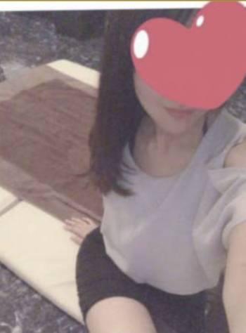 恵比寿room♡(2019/12/07 20:46)川村 ほのかのブログ画像