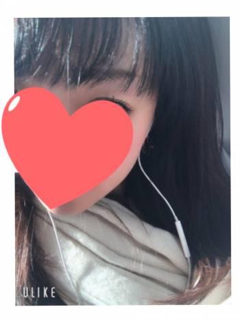 あけましておめでとう御座います🎍✨(2020/01/04 09:21)川村 ほのかのブログ画像