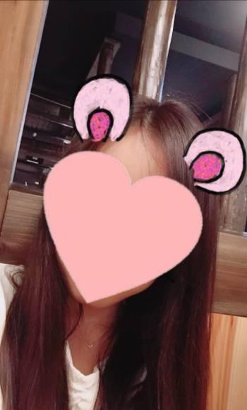 こんにちは♡(2017/06/24 14:46)岩瀬 めいのブログ画像