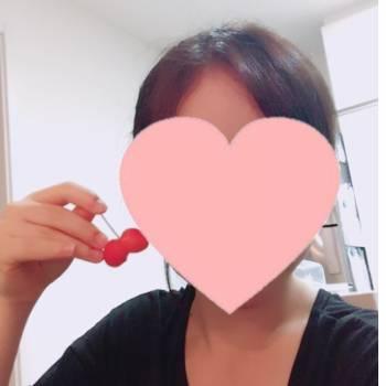 おはようございます☆(2017/07/04 09:52)岩瀬 めいのブログ画像