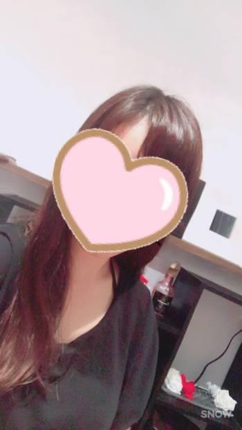 (。・ω・。)(2017/07/31 17:48)岩瀬 めいのブログ画像