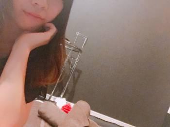 イルミネーション🌟(2017/11/24 16:41)岩瀬 めいのブログ画像