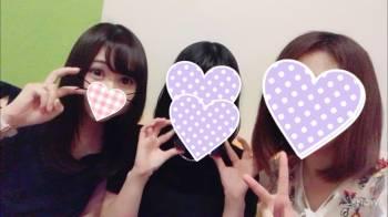 好きな場所(2017/06/16 18:17)広瀬 真央のブログ画像