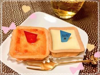 プレミアムフライデー ♡(2017/06/30 17:28)広瀬 真央のブログ画像