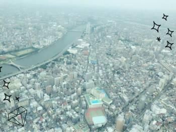 7月は海に行きたい…!!(2017/07/14 22:26)広瀬 真央のブログ画像