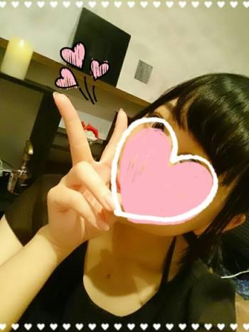夏がすき♡(2017/08/20 21:02)広瀬 真央のブログ画像