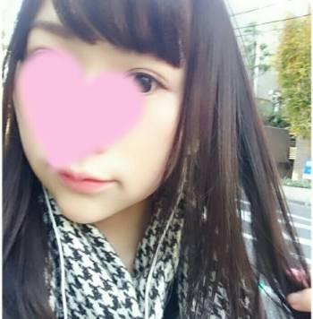 こんにちは💕(2017/11/25 16:30)広瀬 真央のブログ画像